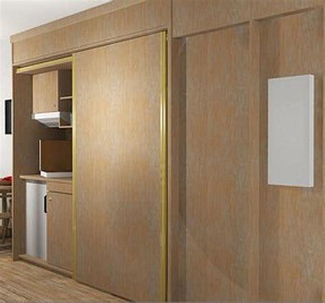 meuble armoire cuisine armoire kitchenette sienne meuble d 39 appoint meuble