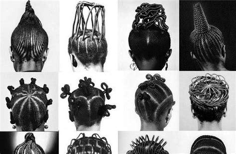 Hair Styles In Ghana 2020