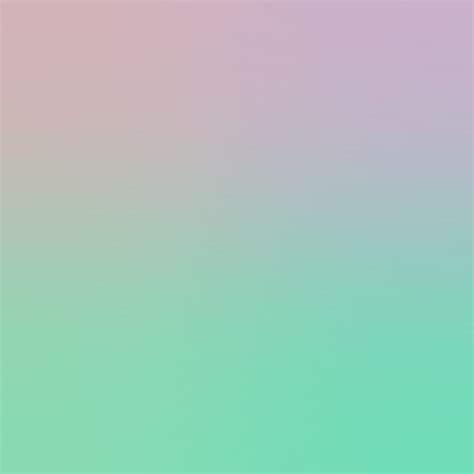 gradient colors colorful gradients