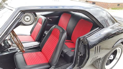 Upholstery In Nc by Custom Upholstery Jacksonville Nc Auto Upholstery