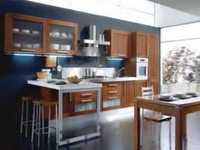 kitchens colors ideas kitchen kitchen cabinet painting color ideas kitchen