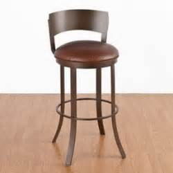 low back counter stool low back bar stools that swivel foter 7185