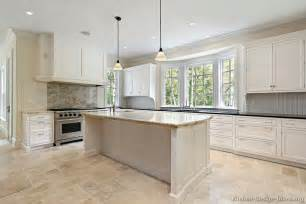 kitchen window design ideas pictures of kitchens traditional white kitchen cabinets page 6