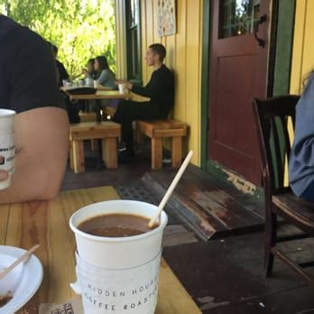 Head to hidden house coffee in san juan capistrano for a steaming cup of joe. Hidden House Coffee - 458 Photos & 457 Reviews - Coffee & Tea - 31791 Los Rios St, San Juan ...