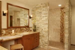 bathroom designs idea 22 nature bathroom designs decorating ideas design trends premium psd vector downloads