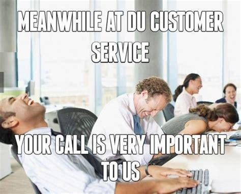 Customer Service Meme Customer Service Memes Are The Hardest 36 Pics