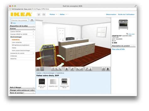 logiciel cuisine 3d gratuit dessiner sa salle de bain gratuit 20170927031416 tiawuk com
