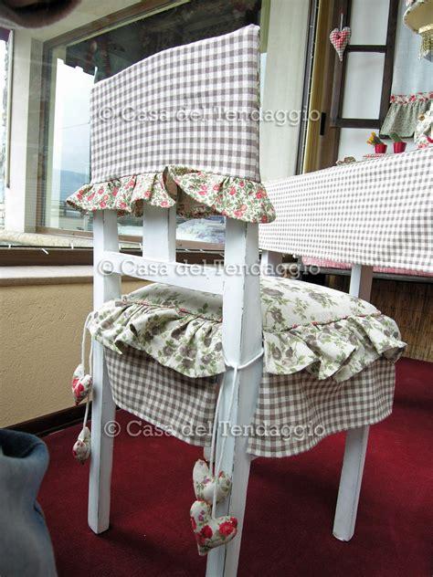 cuscini per sedie eleganti rivestire ceste cerca con fantasmini
