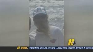 FBI opens investigation into death of man shot by Harnett ...