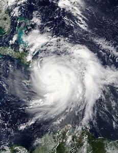 Effects of Hurricane Matthew in Haiti - Wikipedia  Hurricane