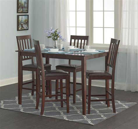 Sears Dining Room Furniture Reviravolttacom