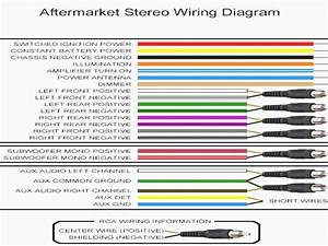 32 Jvc Kd Sr80bt Wiring Diagram