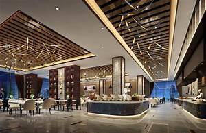Hilton Hotels Resorts Announces New Hotel In Zhengzhou