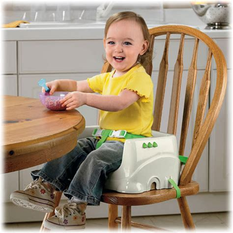 booster seats for toddlers dinner table rainforest healthy care booster seat