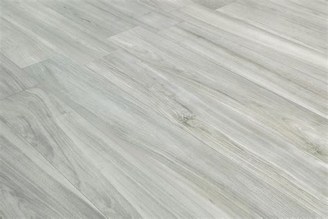 Pavimenti Finto Legno by Offerta Gres Porcellanato Effetto Legno Acanto 30x120