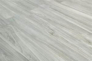 Offerta gres porcellanato effetto legno acanto 30x120 for Offerte gres porcellanato effetto legno