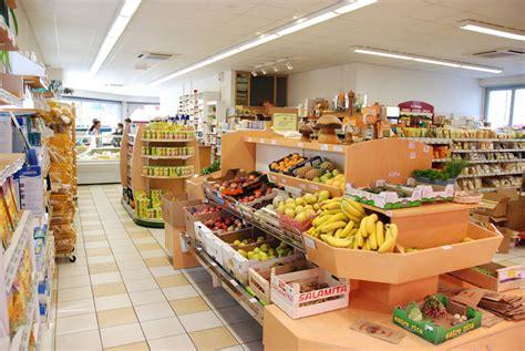 magasin cuisine strasbourg delamaison magasin adresse maison design sphena com