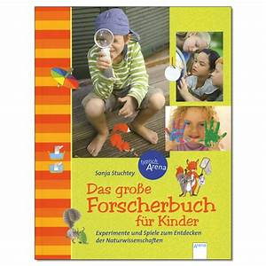 Dreirad Für Große Kinder : das gro e forscherbuch f r kinder hier online im wl ~ Kayakingforconservation.com Haus und Dekorationen