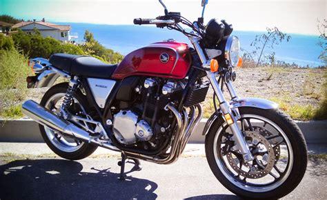 Best Standard Motorcycle Of 2013
