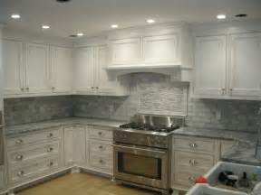traditional backsplashes for kitchens white marble backsplash traditional kitchen boston by tile gallery
