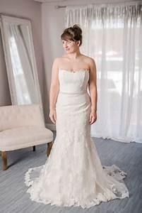 wedding dress rentals utah wedding dress ideas With wedding dress rentals utah