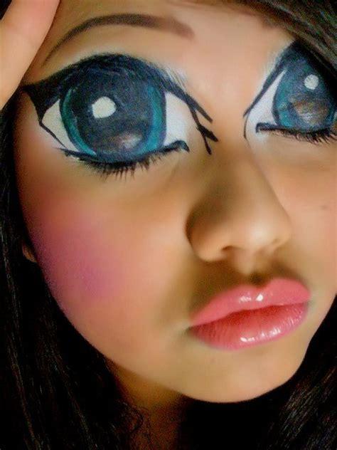 makeup  mizz nurule makeup