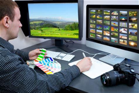 visual designer graphic designer degrees cts