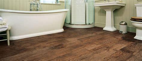 Flooring Options For Basements by Vinyl Flooring Store Portland Floors 55