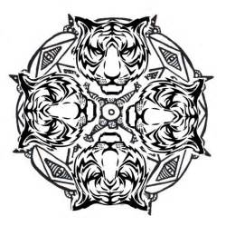 HD wallpapers free lion coloring pages to print