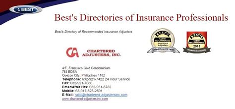 nationwide insurance claims phone number shelter insurance claims phone number how much