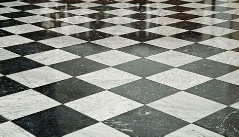 epoxy flooring el paso surface solutions el paso tx 915 740 2737