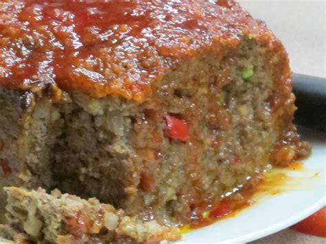 meatloaf recipes meatloaf recipes