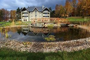 the forest garden hotel arnoltice informationen und With katzennetz balkon mit the forest garden hotel hrensko