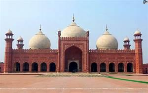Pakistan Masjid Images, Check Out Pakistan Masjid Images ...