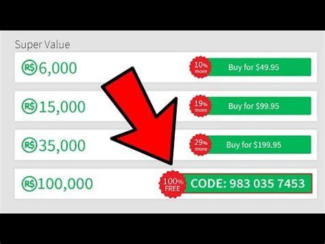 promo codes  roblox  list strucidcodescom