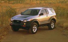 old car manuals online 1999 isuzu vehicross security system toyota rav4 2 door craigslist 1998 toyota rav4 2 door hardtop 4wd in norfolk va auto