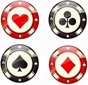 DoubleU Casino - free Slots.23.1 Mod Apk