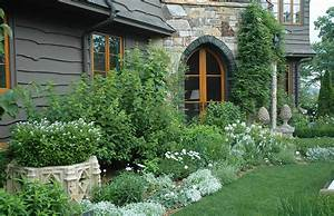 Alex smith garden design ltd highlands nc i for Asian style home highlands nc