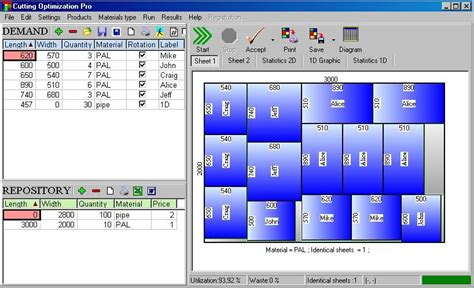 cutting optimization pro  crack full version   cutting optimization pro