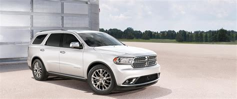 Dodge Caravan Lease Deals Nj ? Lamoureph Blog
