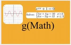 creating math worksheets in google docs lance ogata aka With google docs math add on