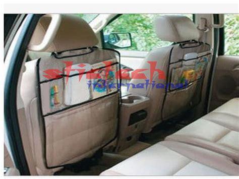 siege dhl parfait auto ventes promotion achetez des parfait auto