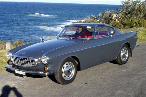 pin by chelsea mcelrath on cars volvo coupe volvo p1800s volvo cars