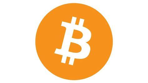 bitcoin exchanges tech advisor