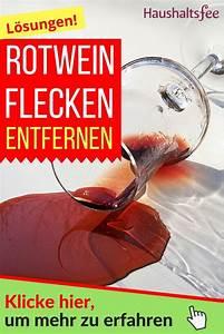Nikotin Von Fensterscheiben Entfernen : 1409 best putzen reinigen pflegen images on pinterest ~ Markanthonyermac.com Haus und Dekorationen