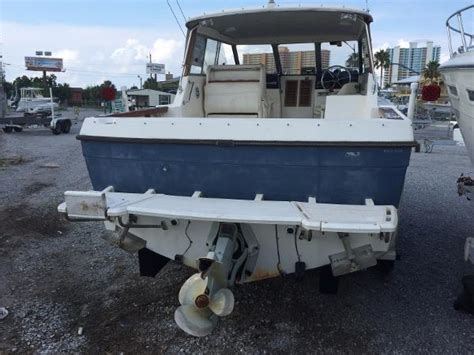 Used Boats For Sale In Panama City Florida by Used Boats For Sale In Panama City Florida Boats