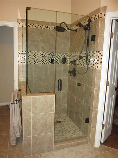 kitchen  bathroom remodeling  dallas fort worth