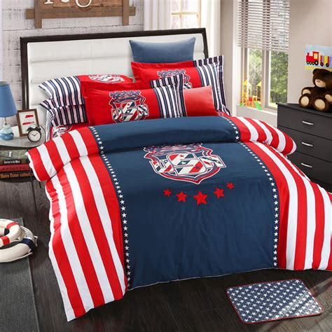 32779 awesome american bed set american flag bedding set size ebeddingsets