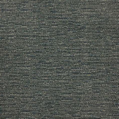 gene cotton polyester blend home decor textured fabric by the yard avai top fabric