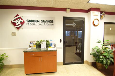 garden savings newark nj malibu construction llc financial institution and